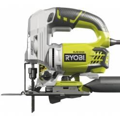 Электролобзик Ryobi RJS 720G